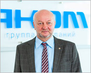 Ignatiev Nikolai Mikhailovich 
